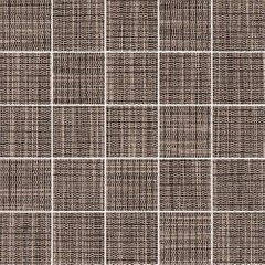 Керамогранит Tailorart Brown Mosaico